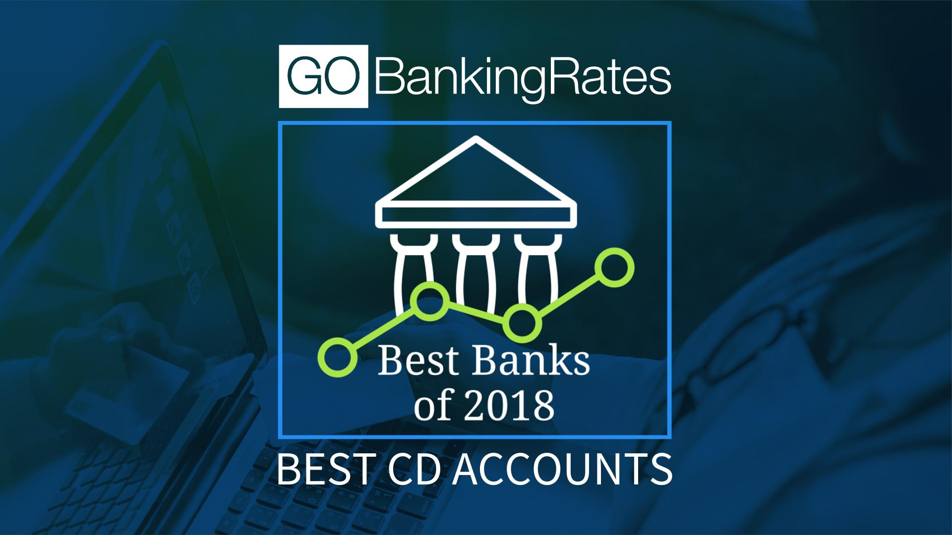10 best cd accounts of 2018 1betcityfo Images