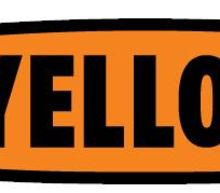 Yellow Corporation Reports First Quarter 2021 Results