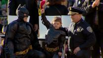 'Batkid Begins' Trailer