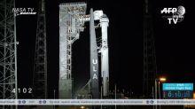 Nuevo revés para Boeing, esta vez en el espacio