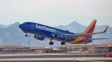 Southwest Airlines Is 1 Step Closer to Hawaii Flights