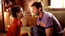 'Swordfish' at 20: Here's the story behind Halle Berry's $500,000 nude scene in the 2001 action hit