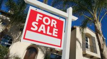 Here's Why Shares of William Lyons Homes Soared on Thursday