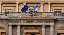 Port du masque généralisé retoqué par la justice à Lyon et Strasbourg : l'Etat a décidé de faire appel