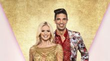 David James: Criticism from terraces could help on Strictly Come Dancing