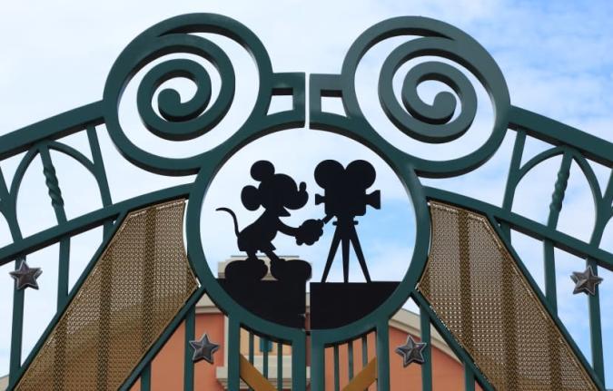 Disney startet 2019 eigene Streaming-Plattform