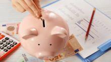 Kotak AMC signs PRI for sustainable investment practises