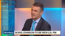 Aviva Investors CIO Explains Investment Challenges Following New U.K. PM