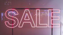 Early Black Friday Sale: Diese Deals kannst du jetzt schon shoppen