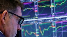 Record highs on the stock market, but will it last?