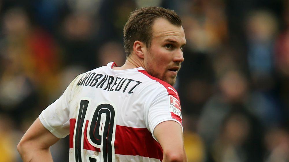 Grosskreutz pronto a tornare al calcio giocato? E' vicino al Darmstadt
