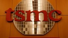 GlobalFoundries sues TSMC, wants U.S. import ban on some products