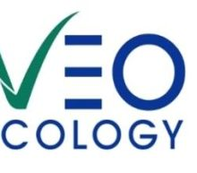 AVEO Oncology Reports First Quarter 2021 Financial Results and Provides Business Update