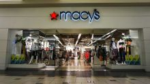 Is Macy's Stock A Buy Right Now? Here's What Earnings, Chart Show