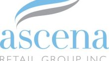 ascena retail group Raised $5.9 Million for the Breast Cancer Research Foundation