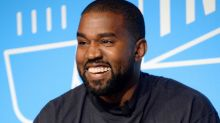 Kanye West Says He Wants to Run for President in 2024 and Reveals He Might Change His Name