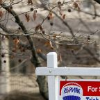 Existing home sales plummeted in December. Here's why.