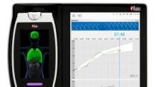 Masimo Announces Pathway™, a Newborn Oxygenation Visualization Mode for the Root® Patient Monitoring and Connectivity Platform