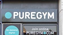 PureGym called out for majorly racially insensitive post