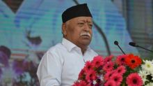Mohan Bhagwat's quota poser deserves a debate and an answer
