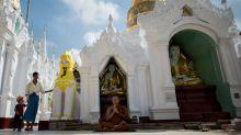 US tightens visas for Myanmar, Laos