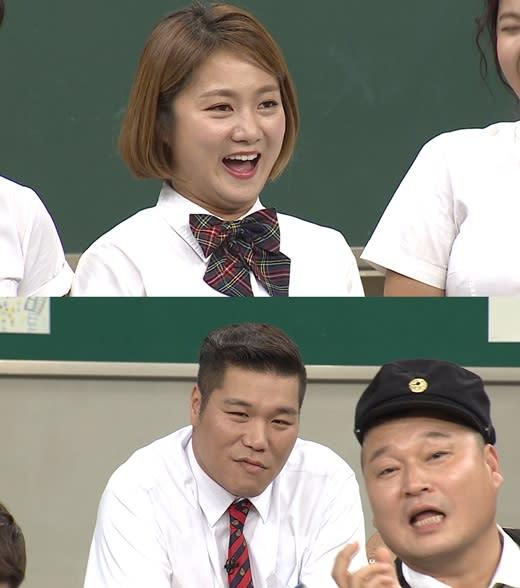 Seo jang hoon wife sexual dysfunction