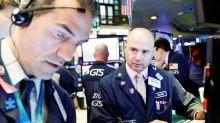 Wall Street cierra mixto pero con otro récord en el Nasdaq