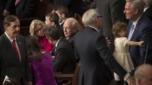 Liz Cheney's Unlikely Journey From GOP Royalty to Republican Outcast