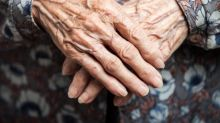 More people are reaching the age of 100, but do we really want to live that long?
