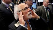 How stocks and the US economy are intertwined