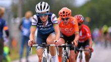 Trek-Segafredo Women's bikes stolen ahead of Strade Bianche