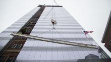 Centene shuffles leadership after $3 billion New York acquisition