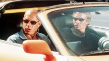 Meet the Writer Who Made 'The Fast and the Furious' Possible