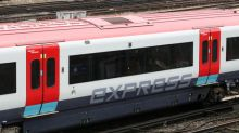 Train delays: Gatwick Express, Southern Rail and Thameslink all blocked towards Brighton after man hit by train at Hassocks