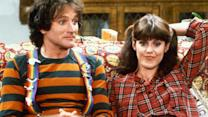 Robin Williams' Estate Dispute Goes to Court