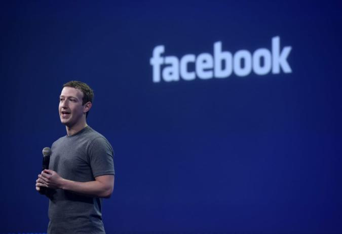 Now that everyone dislikes Facebook, it's getting a 'dislike' button