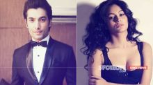 After Break Up With Ssharad Malhotra, Pooja Bisht Signs Two Films!