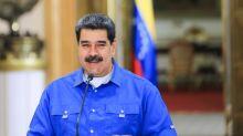 """Maduro busca """"reconciliación"""": indulta a 110 opositores y colaboradores de Guaidó"""