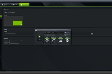 GeForce Experience adding game capture features, Twitch streaming coming soon