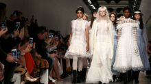 How will Brexit impact the fashion world?