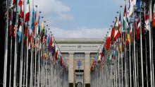 RPT-Moscou bloque une réunion du Conseil de sécurité sur la Syrie
