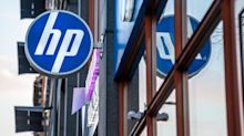 HP is open to exploring bid from Xerox: RTR