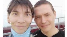 Homem espanca a noiva até a morte durante o casamento, na Rússia