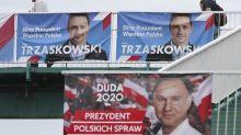 Presidenziali in Polonia: Duda in lieve vantaggio, ma il paese è diviso a metà