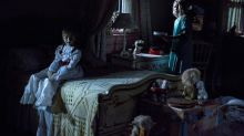 Box office: 'Annabelle: Creation' scares away the competition with $35 million