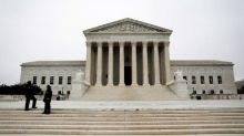 U.S. Supreme Court may limit where companies can be sued