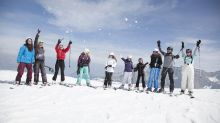 School ski trips, essential to the future of ski holidays, could be lost to the pandemic