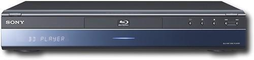 BDP-S300 firmware 4.20 adds Dolby TrueHD support, finally