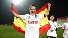 Eli del Estal deja la liga surcoreana para fichar en España por el Sevilla