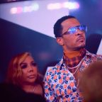 LAPD investigating abuse allegations against T.I. and Tiny